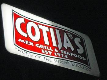 Cotijas08