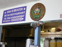 Elsalvadoreno04