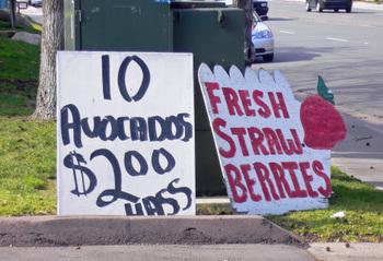 Fruitstand01