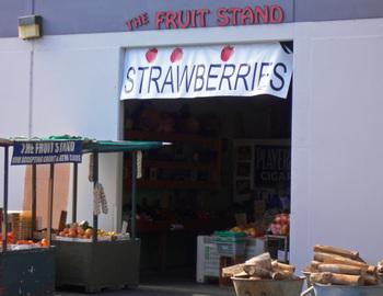 Fruitstand02