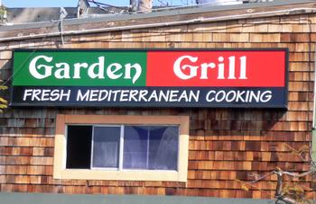Garden_grill01