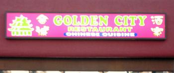 Goldencity401