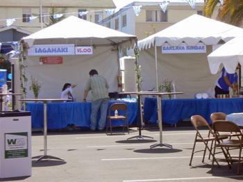 Greekfest0603
