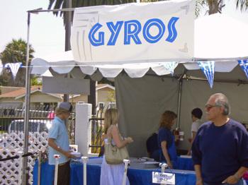 Greekfest0606