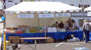 Greekfest0612