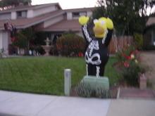 Halloween4_001