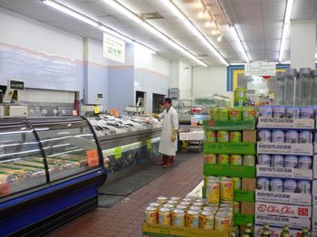 Hksupermarket08