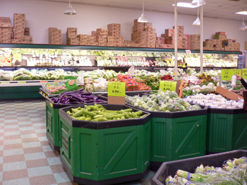 Hksupermarket13