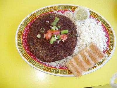 Kabul05