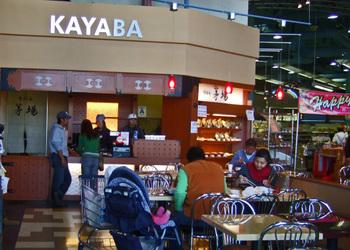 Kayaba01