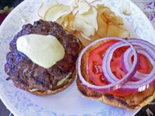 Lambburger02