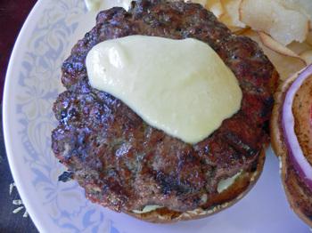 Lambburger03