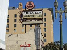Lindalea01