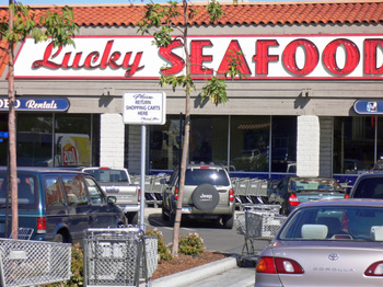 Luckyseafood01