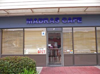 Madrascafe01