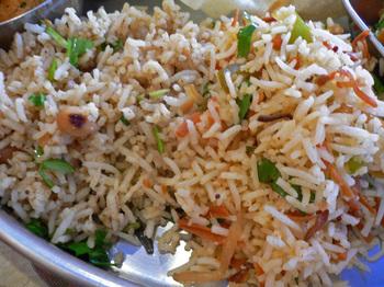 Madrascafe10