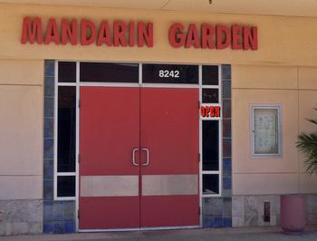 Mandarin_garden01