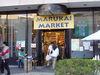 Marukailt052701_1