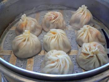 Meilong05