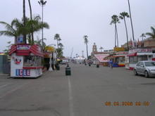 Midway2