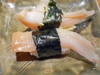 Murata09