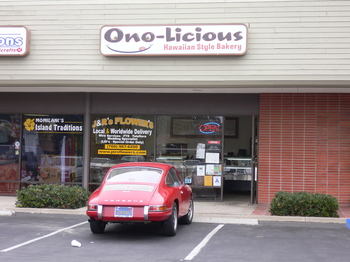 Onolicious01