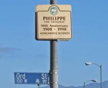 Philippe06_2