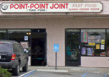 Pointpoint01