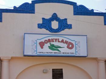 Porkyland09