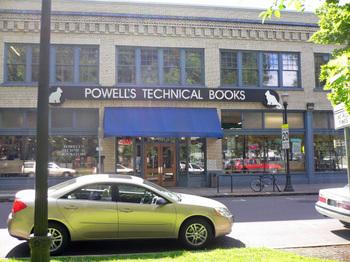 Powelltech