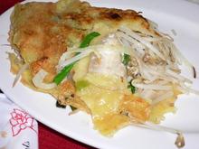 Quehuong09