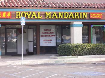 Royalmand01