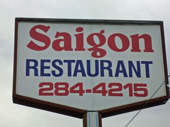 Saigon01