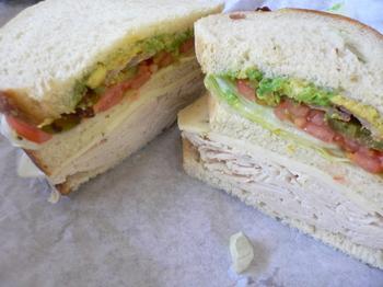 Sandwichemp202
