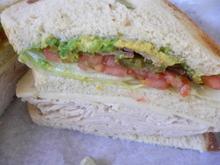 Sandwichemp203