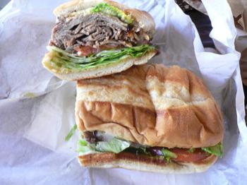 Sandwichemp204