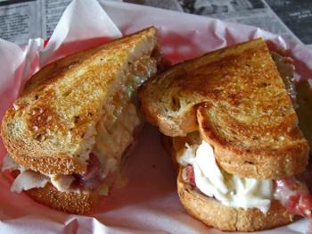 Sandwichemp205