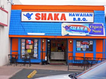 Shaka02