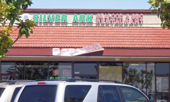 Silverark201