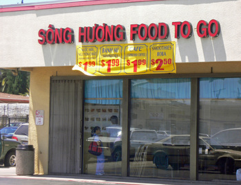 Songhuong01