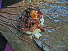 Sticky_rice09