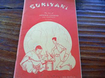 Sukiyaki07