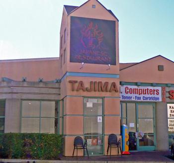Tajima01