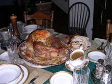 Thanksgiving06_005
