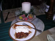 Thanksgiving06_011
