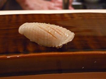 Urasawa214