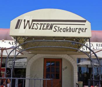 Weststeak01