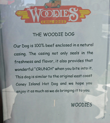 Woodies11_1