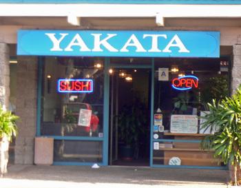 Yakata01