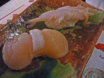 Yakata05